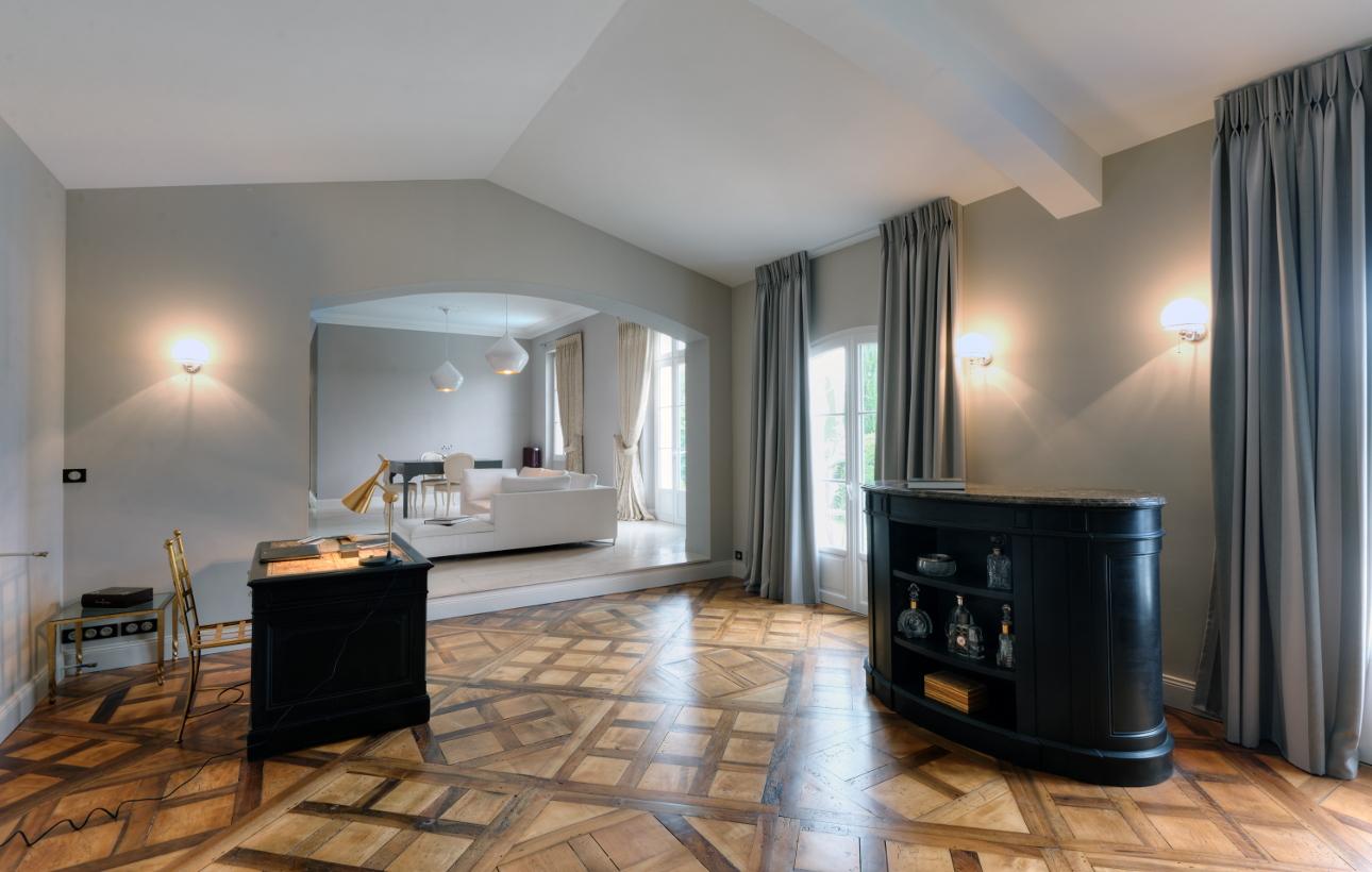 RG Riviera Luxury Project, créateur d\'espaces de vie et d\'intérieurs ...